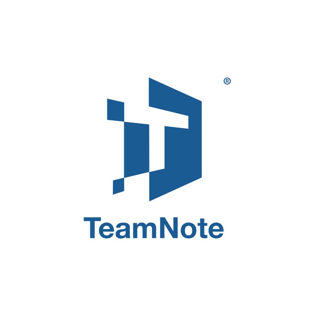 Teamnote