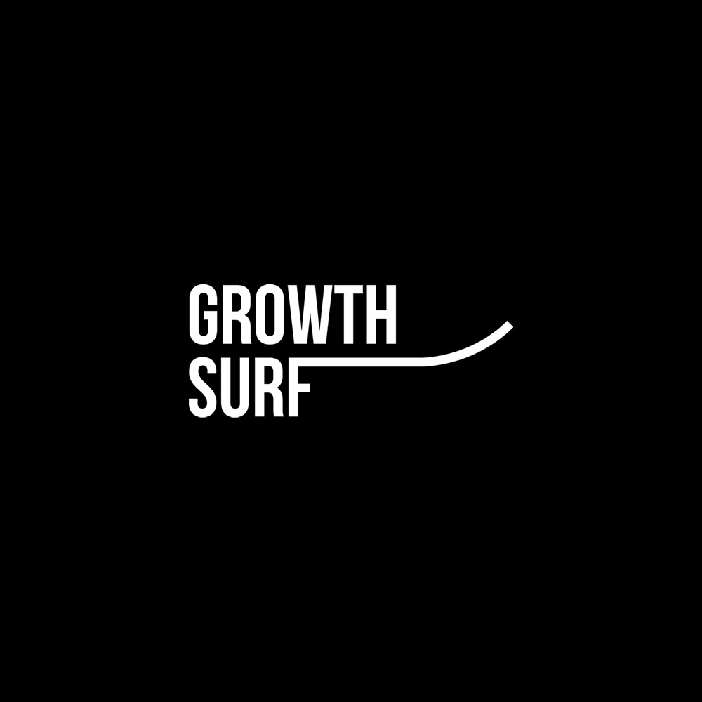 Growth Surf